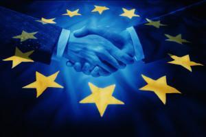 Робота в Європі для українців