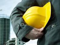 На крупный строительный объект в Африке требуются фасадчики (5 человек). Срочно!!!