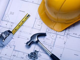 Вакансия инженера-проектировщика в ОАЭ