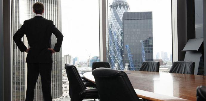 Поиск работы в Лондоне украинцу
