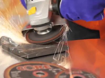 Вакансія для шлифовщика по металу в Польщі