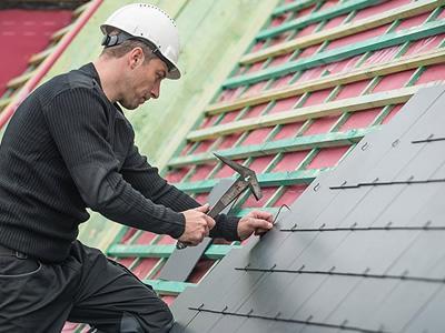 Вакансия строителя-универсала, фасадчика в Литве
