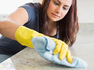 Работа разнорабочим для женщин в Германии