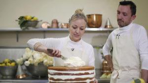 пекар в Польщі