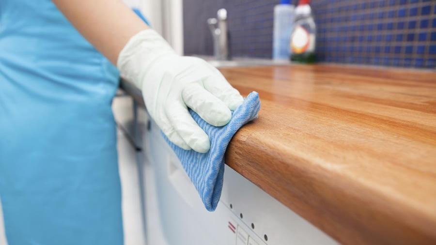 Картинки по запросу Робота прибиральницею: головні переваги