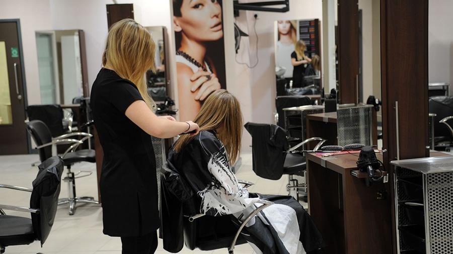 Работа для женщин в Латвии