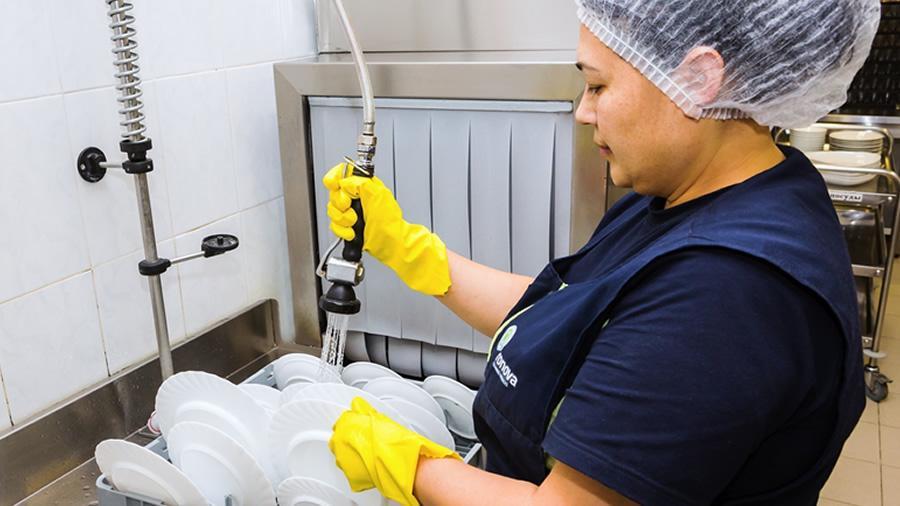 Работа для женщин в Швеции