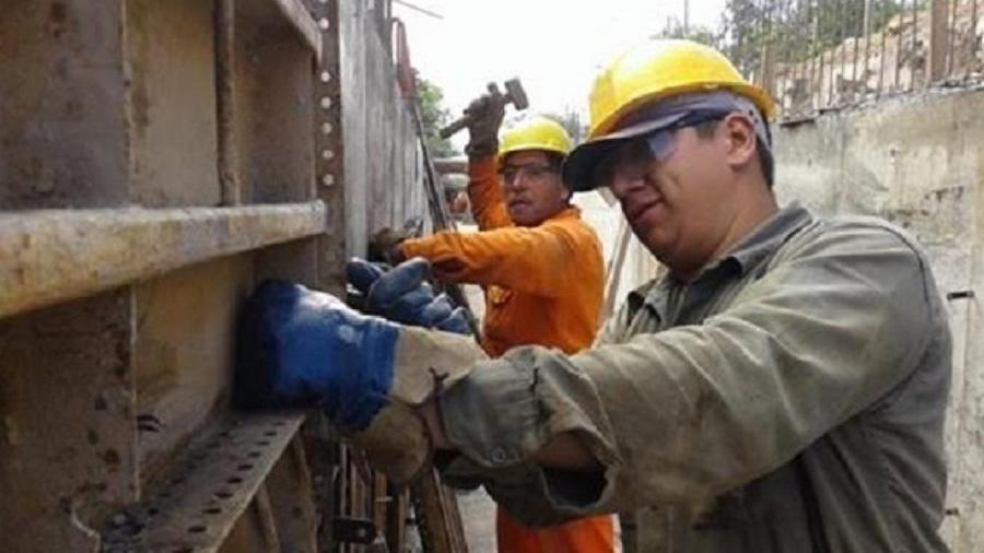 Работа для мужчин в Польше