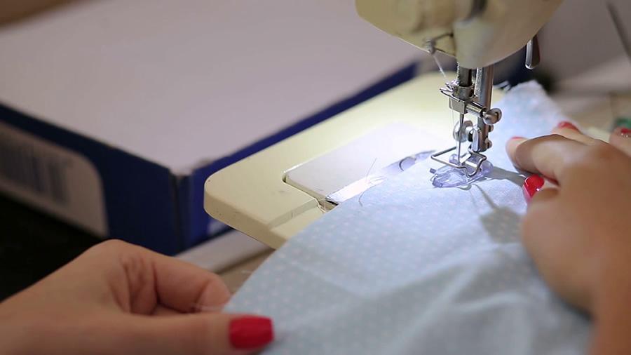 Работа для женщин после 25 лет
