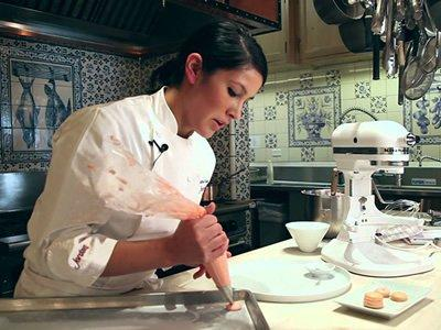 Робота для кухаря-кондитера в Литві