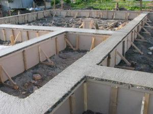 Робота для бетонщика в Литві