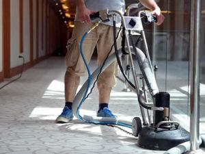 Работа для хаусмена в Швеции