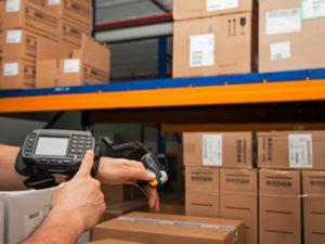 Работа для разнорабочего склада в Польше