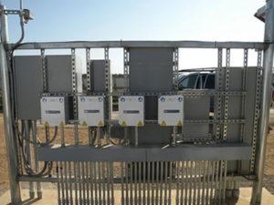 Робота для електрика, установка сонячних електростанцій