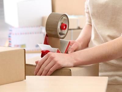 Стажировка для студентов на складе мебельной фурнитуры в Германии