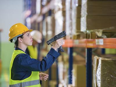 Работа на складе для женщин без опыта в Гданьске (Польша)