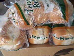 Потрібні працівники на хлібозавод