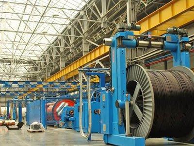 Вакансия для работника на производстве в Чехии