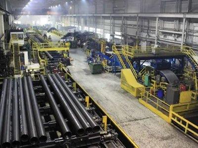 Вакансія для робочого на виробництві в Польщі