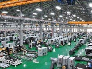 Робота для оператора на виробництві в компанії TAKONI