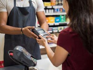 Робота для студентів в мережі заправок на касі і в магазині