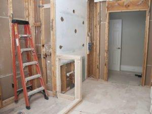 Работа для строителей-универсалов