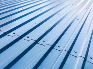 Робота для покрівельника дахів на будівництві