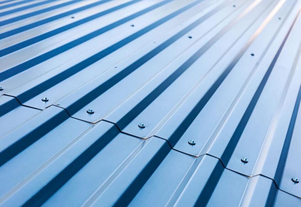 Вакансія для покрівельника дахів на будівництві в Литві
