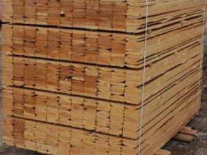 Робота на деревообробному підприємстві